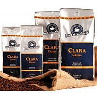 Кофе зерновой  Barletta Clara Crema, 1 кг (Италия)