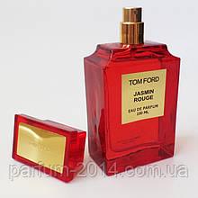 Женская парфюмированная вода Tom Ford Jasmin Rouge