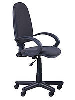 Кресло Плутон АМФ-5