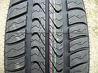 Легковые шины Debica Passio 2, 195/65R15