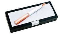 Ручка подарункова Wilhelm Офіс WB А120