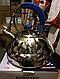 Чайник Bohmann 9984, нержавеющая сталь, фото 2