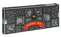 Благовония Satya Super Hit, Супер хит, 100 гр