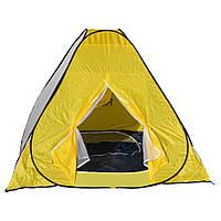 Палатка для рыбалки Ranger Winter-5 Weekend