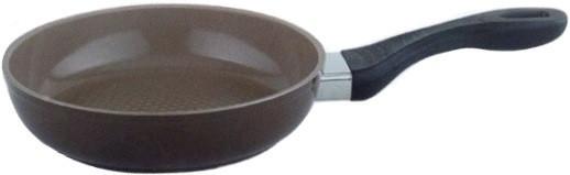 Сковорода Lessner  88325-22 керамическое покрытие
