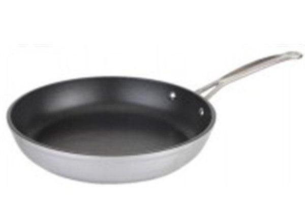 Сковорода Lessner Metalic Line 88329-26(антипригарное покрытие д=26 см)