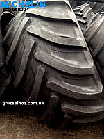 Шины 800/65R32 MICHELIN MEGAXBIB
