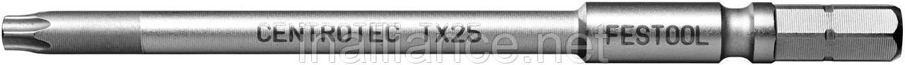 Бит TX 30-100 CE/2 Festool 500850