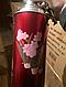 Термос со стеклянной колбой 9111А ( 2,0 л), фото 2