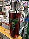 Термос со стеклянной колбой 9111А ( 2,0 л), фото 3