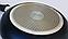 Сковорода Con Brio Eco Granite CB-4207 (20 см), фото 2