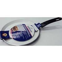 Блинная сковородка BOHMANN BH-2920 (20 см)