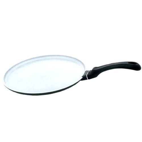 Блинная сковородка BOHMANN BH-2922 (22 см)