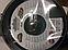 Сковорода Peterhof PH-15435-24 с гранитным покрытием (24 см), фото 3