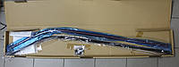 Ветровики дефлектора на окна для Subaru Forester 2003-2007 Original Genuine Parts