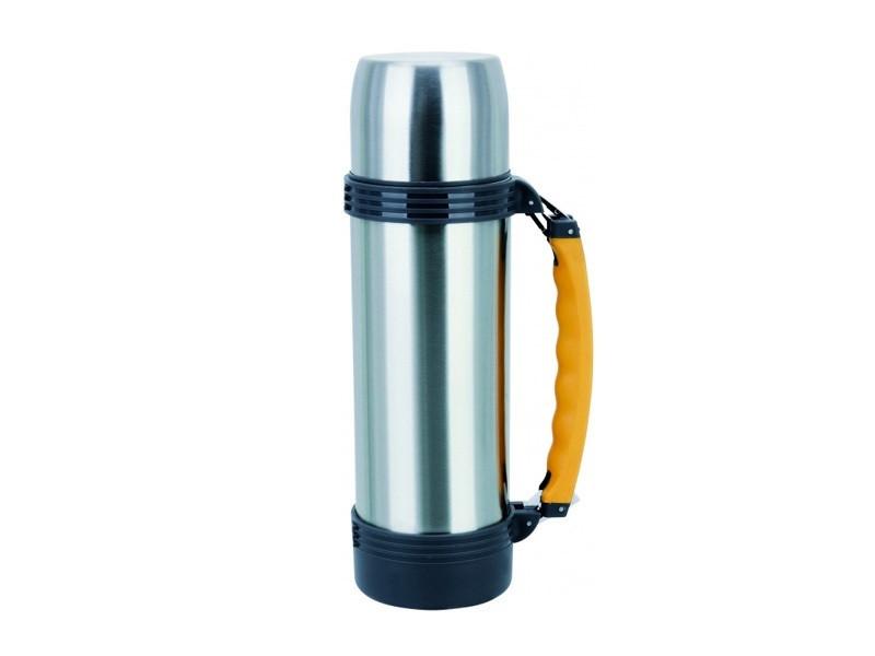 Термос Con Brio 307 ( 0,75 л)
