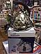 Чайник Bohmann 8084, 3.5 л, нержавеющая сталь, фото 2