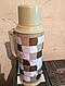 Термос со стеклянной колбой MT-0758 ( 2,0 л), фото 3