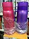 Термос со стеклянной колбой Stenson 245T ( 1.0 л), фото 2