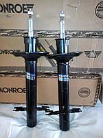 Амортизатор передний Fiat Ducato 06г.- MONROE