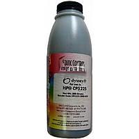 Тонер HP CLJ CP5225 magenta Static Control (HP5225-160B-MOS)