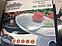 Сковорода Peterhof PH-15341-24 с мраморным покрытием (24 см), фото 2