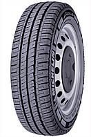 Легкогрузовые шины (C-цшки) Michelin Agilis GRNX, 225/70R15c