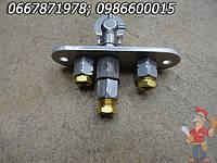 Пилотный пальник-горелка автоматики Sit 0160-105