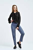 Женские прямые брюки Жасмин джинс