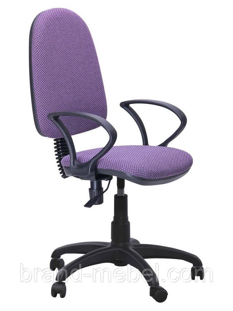 Кресло Нептун АМФ-4