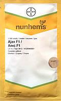 Семена огурца Аякс F1 (Ajax F1), 1000 семян