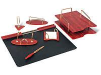 Набор настольный подарочный 7S-1A (7 предметов)