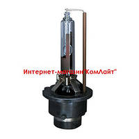 Ксеноновая лампа General Electric 53740U D1R 35W E1 P32D-3 (Венгрия), фото 1