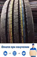 Грузовые шины Barum BF200, 215/75R17.5