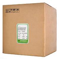 Тонер HP LJ1010/1200/P2015 (2x10кг) TTI (T102-1-20)