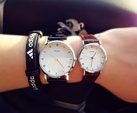 Мужские наручные часы.Модель 2195, фото 3
