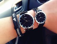 Мужские наручные часы.Модель 2195, фото 2