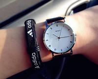 Мужские наручные часы.Модель 2195, фото 4