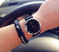 Мужские наручные часы.Модель 2195, фото 5