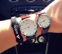 Мужские наручные часы.Модель 2195, фото 6