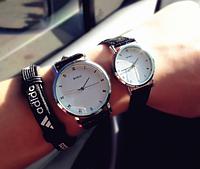 Мужские наручные часы.Модель 2195, фото 7