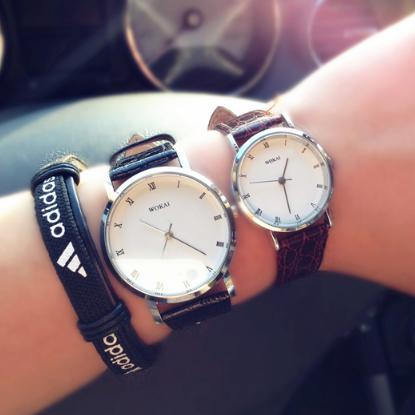 Мужские наручные часы.Модель 2195