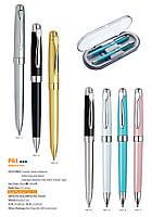 Ручка металлическая поворотная BAIXIN P61 (микс)
