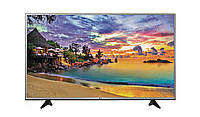 """Телевизор 55"""" LG 55UH605 , фото 1"""