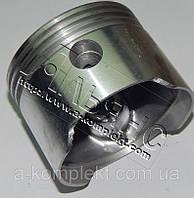 Поршень компрессора КАМАЗ евро (53205-3509154) номинал