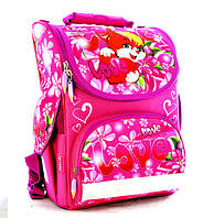 ca92b543cd69 Кошечки в категории рюкзаки и портфели школьные в Украине. Сравнить ...
