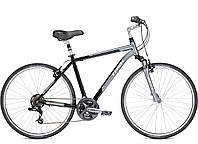 Велосипед Trek 2014 Verve 2