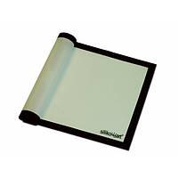 Килимок силіконовий Silikomart 59,5х39,5 см силікон (FIBERGLASS1/B)