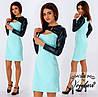 Платье женское арт 48163-92, фото 2
