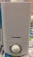 Увлажнитель воздуха Wild Wind UH-3845